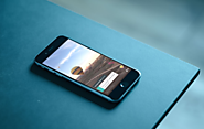 Periscope Android update lets you fast-forward and rewind video replays