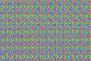 A Magic-Eye