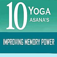 Yoga Improving Memory Power - Android Apps on Google Play