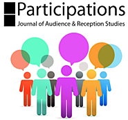 Participations: International Journal of Audience Research