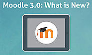 Manage your Moodle | Documents and Guides