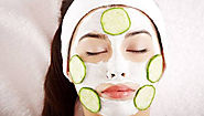 18 Homemade Face Pack for Fair and Glowing Skin, Fairness Tips