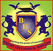 List of Top Pharmacy Colleges in Sikkim | BES Online