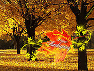 Happy Thanksgiving Photos 2015, Pictures, Images, Wallpapers, Pics