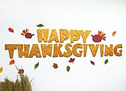 Best Thanksgiving Songs For Kids and Adult Collection