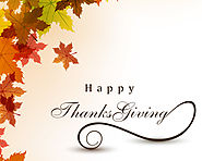 Thanksgiving Background Images Free Thanksgiving Wallpaper Backgrounds