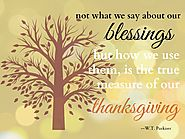 Thanksgiving Blessings 2015 Quotes, Thanksgiving Prayers n Blessings