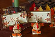 Happy Thanksgiving Cards and Free Thanksgiving eCards Greetings 2015