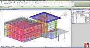 Revit 2016 energy analysis | Revit 2016 | Revit video tutorial
