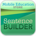 Mobile Education Store
