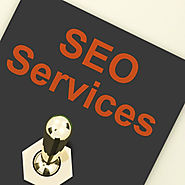 SEO for your long term success.