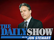 The Daily Show (from 1999-present)