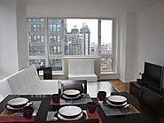 Manhattan Furnished Apartments For Rent in New York and Miami