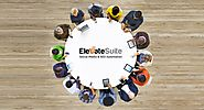 360° insight of your Social Media & SEO by ElevateSuite | ElevateSuite
