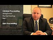 DUI Lawyers | DUI Proceedings in Nevada