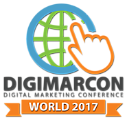 The Largest Digital Marketing Event In The World