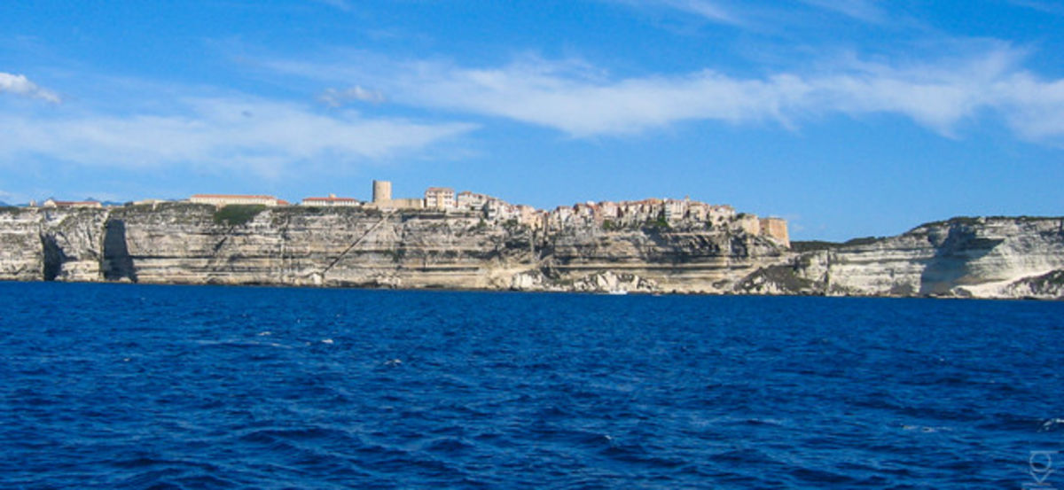 Headline for Top West Mediterranean Destinations for Yacht Charter