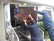 Sound Reasons Why People Hire the Professional Piano Movers