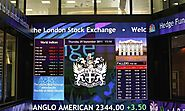 London Stock Exchange Unit in Talks with the Plato Venue