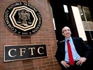 CFTC Plans for Scrutiny over the Algorithmic Trading