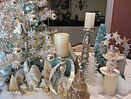 Staging Tips For Selling Your Home During The Holidays