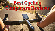 Best Cycling Computers Reviews