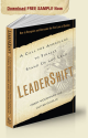 LeaderShift by Orrin Woodward & Oliver DeMille