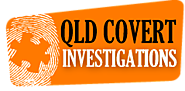 QLD Covert Investigations - For Qualified And Skilled Private Detectives