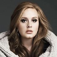 Adele must tweets checked after drunken nights - News Carnage
