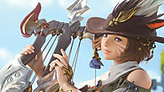 Final Fantasy 14 update now live