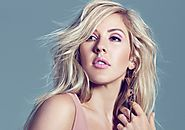 One Direction singer Niall Horan is working with Ellie Goulding