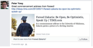 Facebook Adds New Tags For Publishers To Increase Likes, Follows