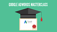 Google Adwords Tutorial: A Comprehensive FAQ for PPC Marketers
