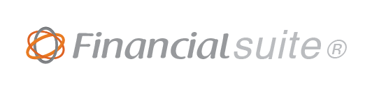 Headline for Financial Suite® Business apps on SharePoint