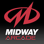 Midway Arcade - Games for iPhone and iPad