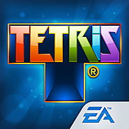 TETRIS® on the App Store