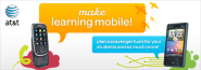 Mobile Learning Lesson Plans | Scholastic.com