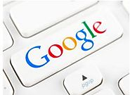 The advanced Google searches every student should know | eSchool News | eSchool News