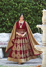 Best Wedding Lehengas Collection Online at the best price.