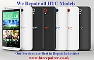 Mobile Phone Repairs Liverpool| www.htcrepairer.co.uk