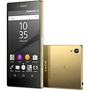 Buy New Sony Xperia Z5 Premium Dual at Very Lowest Price