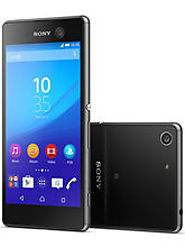 Sony Xperia Mobiles: Latest Mobiles with Amazing Discounts and Offers