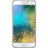 Samsung Galaxy Alpha Unboxed at Very lowest Price