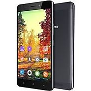 Latest Gionee Marathon M5 with Great Discount at Infibeam