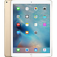 Choose Latest Apple iPad Pro Wifi With Great Offers at Infibeam