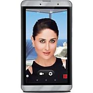 Buy New iBall Slide Gorgeo 4GL With Great EMI, COD Options - Available at Infibeam