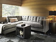 Tips To Choose a Comfortable Sofa