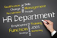 HR and Employment Lessons for Small Businesses