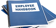 Employee Rights-TO DO List for Your Small Business