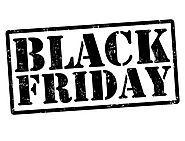 Black Friday and your staff - HR Heroes